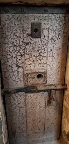 Les plus anciennes cellules